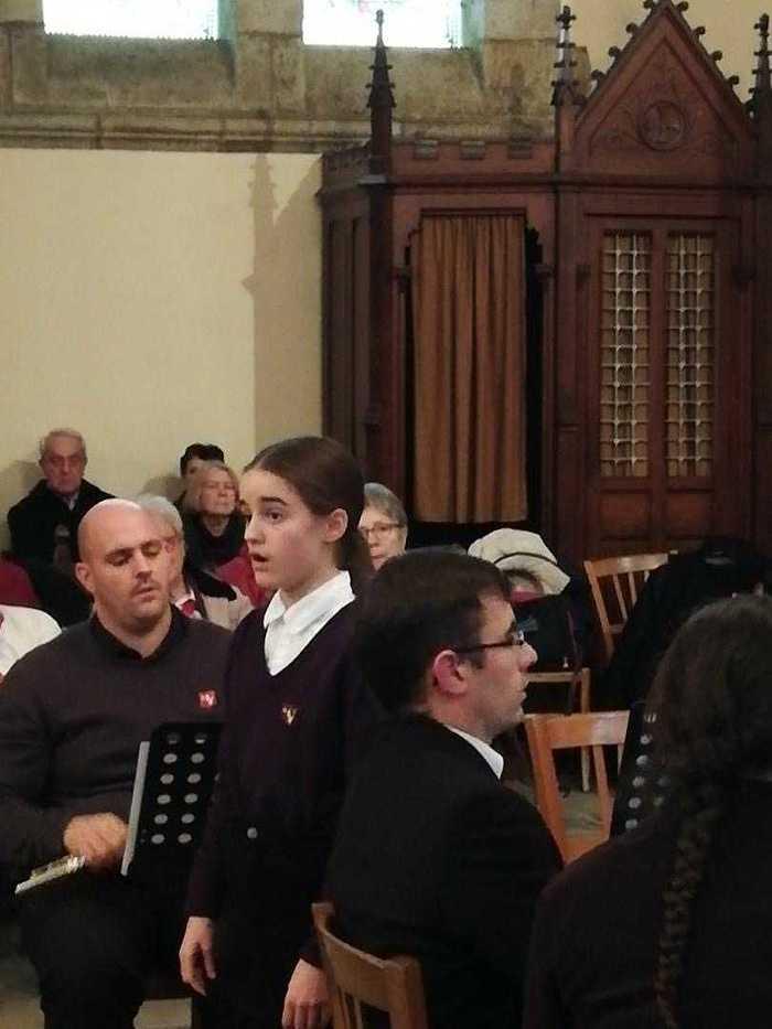 Messe à l''église Saint Pierre - Pommeret (22) 8229068926722261795281056131471599255158784o