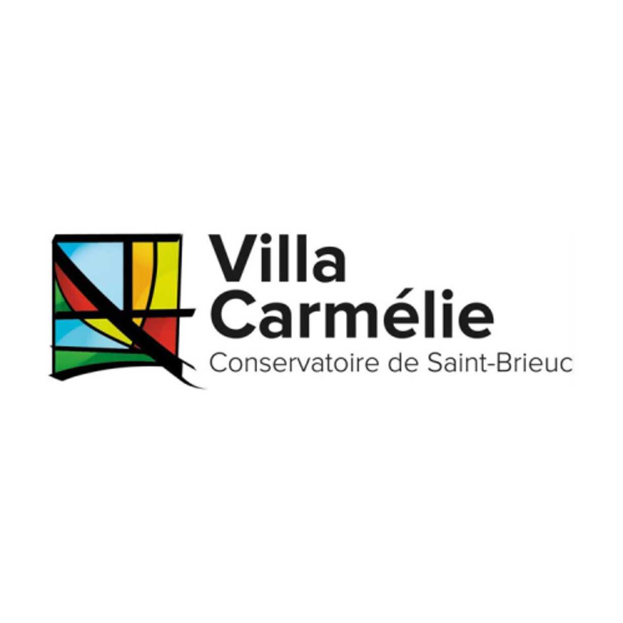 Villa Carmélie